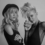 The Gallery Pres. NERVO