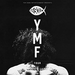 Ab-Soul – The YMF Tour • Chicago [5.12]