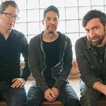 Chevelle presented by WRIF