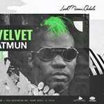Green Velvet & Latmun by Link Miami Rebels