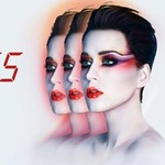 Katy Perry Witness The Tour at Ziggo Dome