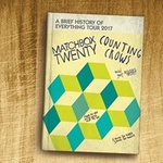 Matchbox Twenty & Counting Crows: A Brief History Of Everything Tour