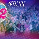 Studio 102: 70s & 80s Dance Party
