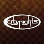 City Nights Club