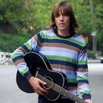 Evan Dando (Lemonheads) + Liam Dullaghan + The Whybirds ***SOLD OUT***
