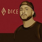 Loco Dice at the MID