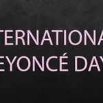International Beyoncé Day // Amsterdam