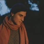 An Evening with Johnny Flynn