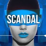 Scandal // Mo 17. April // Matrix
