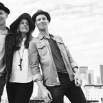 The Story Tour: An Acoustic Evening with Brandi Carlile