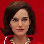 Jackie: Screening + Live Score with Orchestra