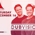 Avalon Presents: Dubvision