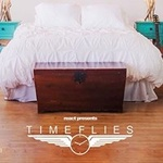 Timeflies in Chicago - Too Much To Dream Tour