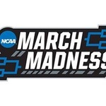 2018 NCAA Men's Basketball - First/Second Rounds - Session 3