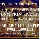BOOK A SATURDAY PREMIER PACKAGE TODAY