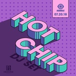 Insomniac presents Hot Chip (DJ Set)