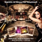 ADAGIO Nightclub Berlin