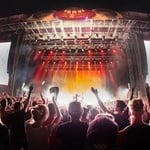 FM4 Frequency Festival 2017