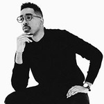 Oddisee and Good Compny with Olivier St. Louis