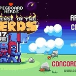 Pegboard Nerds: Revenge of the Nerds Tour - Chicago