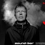 Sound-Bar 13 Year Anniversary w/ John Digweed