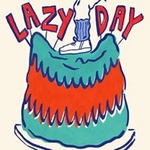 GDS Presents Lazy Day and Post Heather