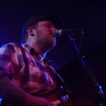 JR Atkins / Nick Cianci at Mercury Lounge