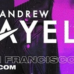 ANDREW RAYEL at 1015 FOLSOM