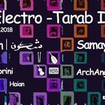 Electro-Tarab |2nd edition