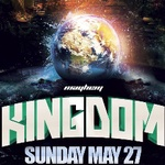 Avalon Hollywood Presents KINGDOM