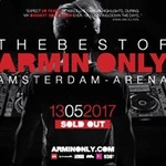 The Best Of Armin Only - May 12