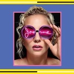Lady Gaga Joanne World Tour - SOLD OUT