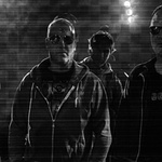 Front 242 at Mezzanine with Severed Heads and Dimentia