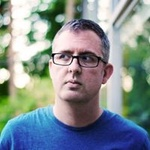 Lusine at The Echo