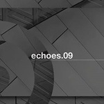 Echoes.09