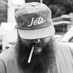 Action Bronson at The Independent