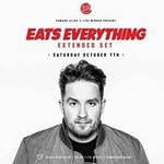 "Eats Everything ""Extended Set"""