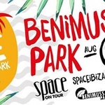 Space in the Park