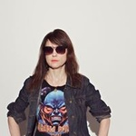 Mary Timony Plays Helium at The Independent