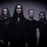 Ne Obliviscaris with Allegaeon & Winter Nights at (le) poisson rouge