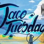 Taco Tuesday & Freddie Fiers Goin'Away Party