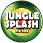 Jungle Splash New Year Free Party