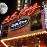 B.B. KINGS BLUES CLUB AND GRILL