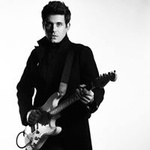 John Mayer - The Search For Everything World Tour at Ziggo Dome
