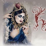 Haute Holidays Trunk Show at The Great Northern Sunday, Dec 10th