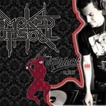 Smoked Out Soul ft. DJ Phleck at Monarch