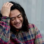 J Boog & The Green at Fox Theater