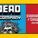 Dead & Company -  Platinum Exchange Event