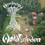 Waldfrieden Events