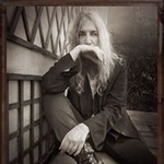 An evening with Patti Smith & Lenny Kaye in De Duif (sold out)